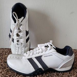 Skechers Urbantrack Forward Men's Sneakers